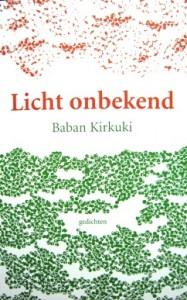 cover licht onbekend