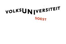 logo volksuniversiteit