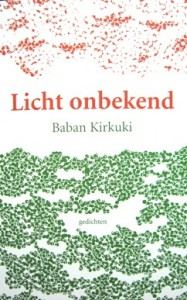 cover licht onbekend 2013