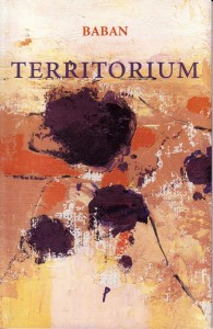 cover territorium