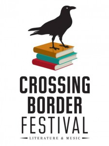 crossingborderfestival